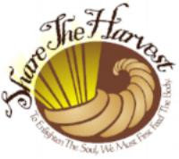 Banquet Logo Smaller.png