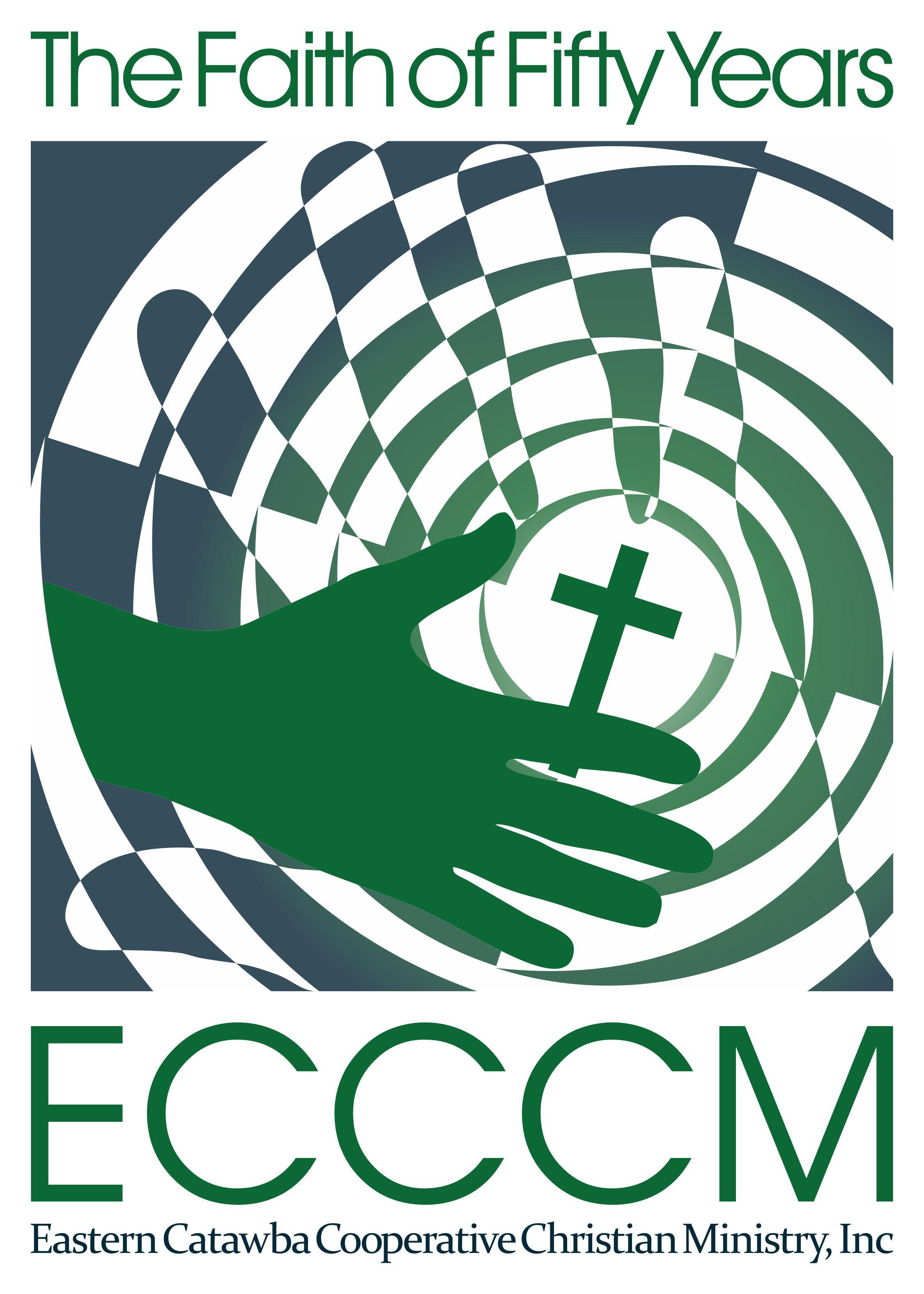 ECCCM 2 Color Logo (RGB).jpg