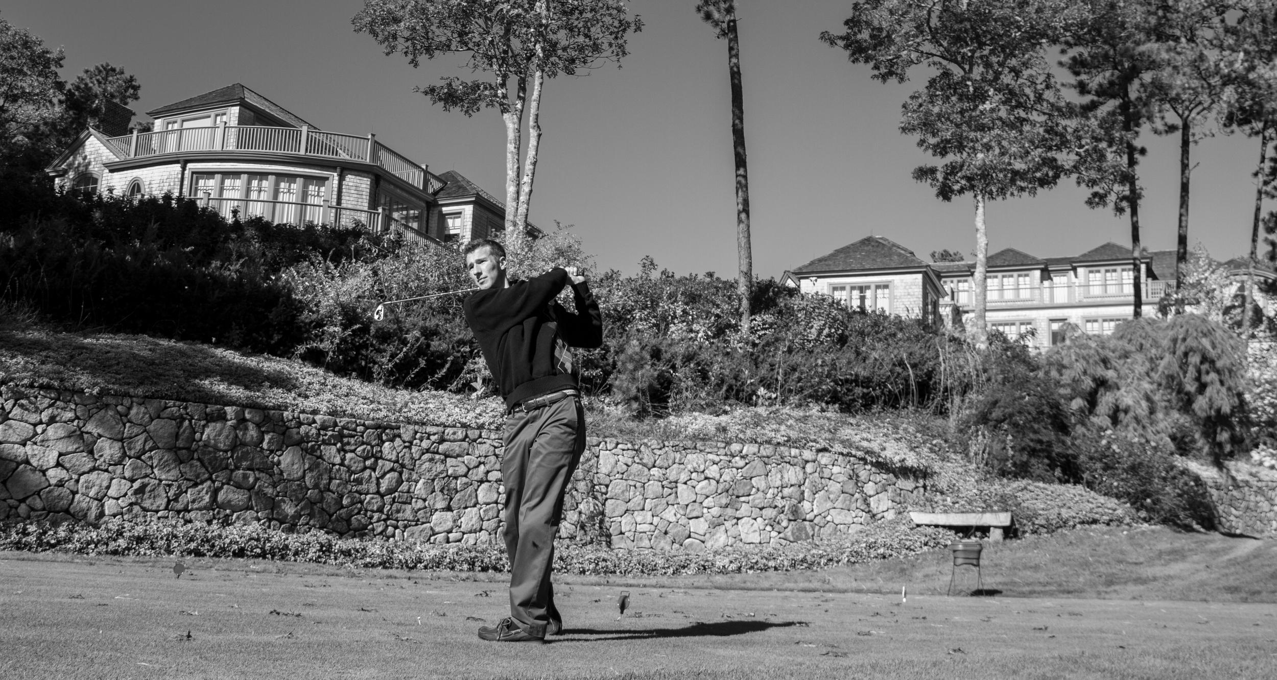 Mike's Golf Shoot RE-18.jpg