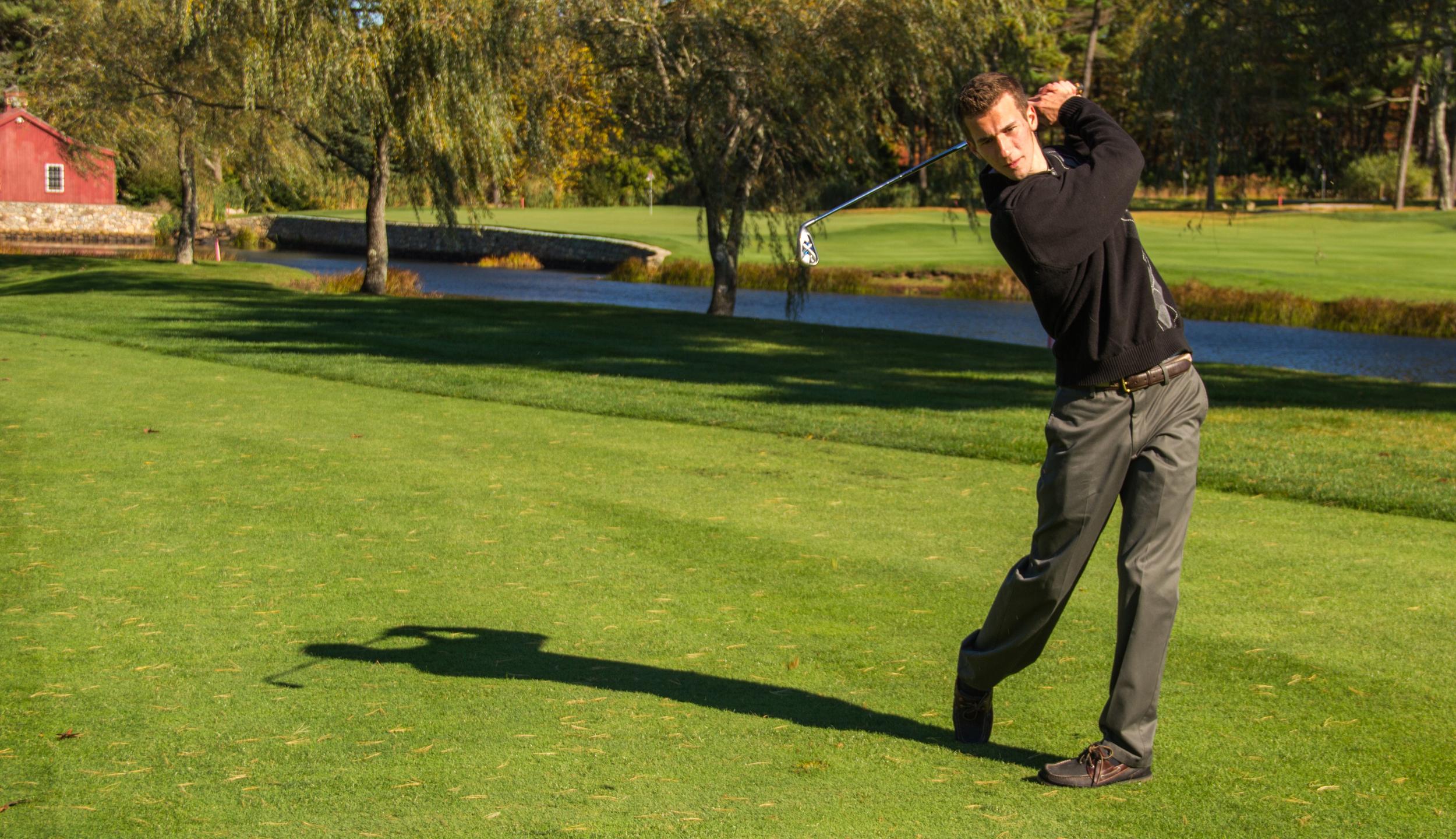 Mike's Golf Shoot RE-1.jpg