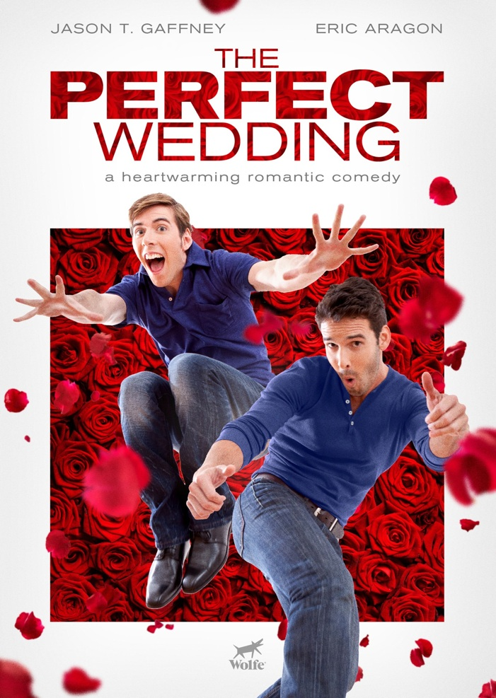 www.theperfectweddingmovie.com
