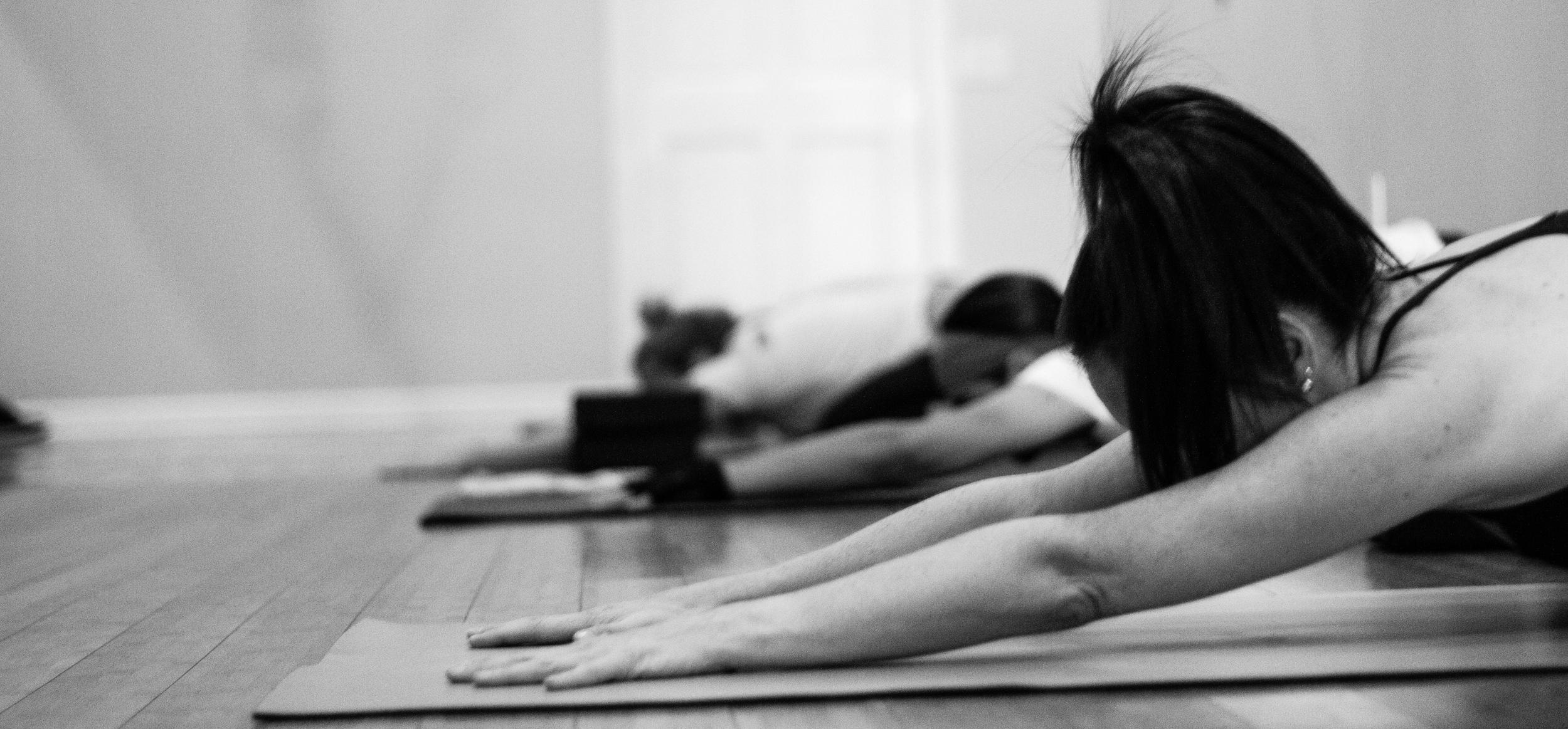 Yoga Matt Final Photos-64.jpg