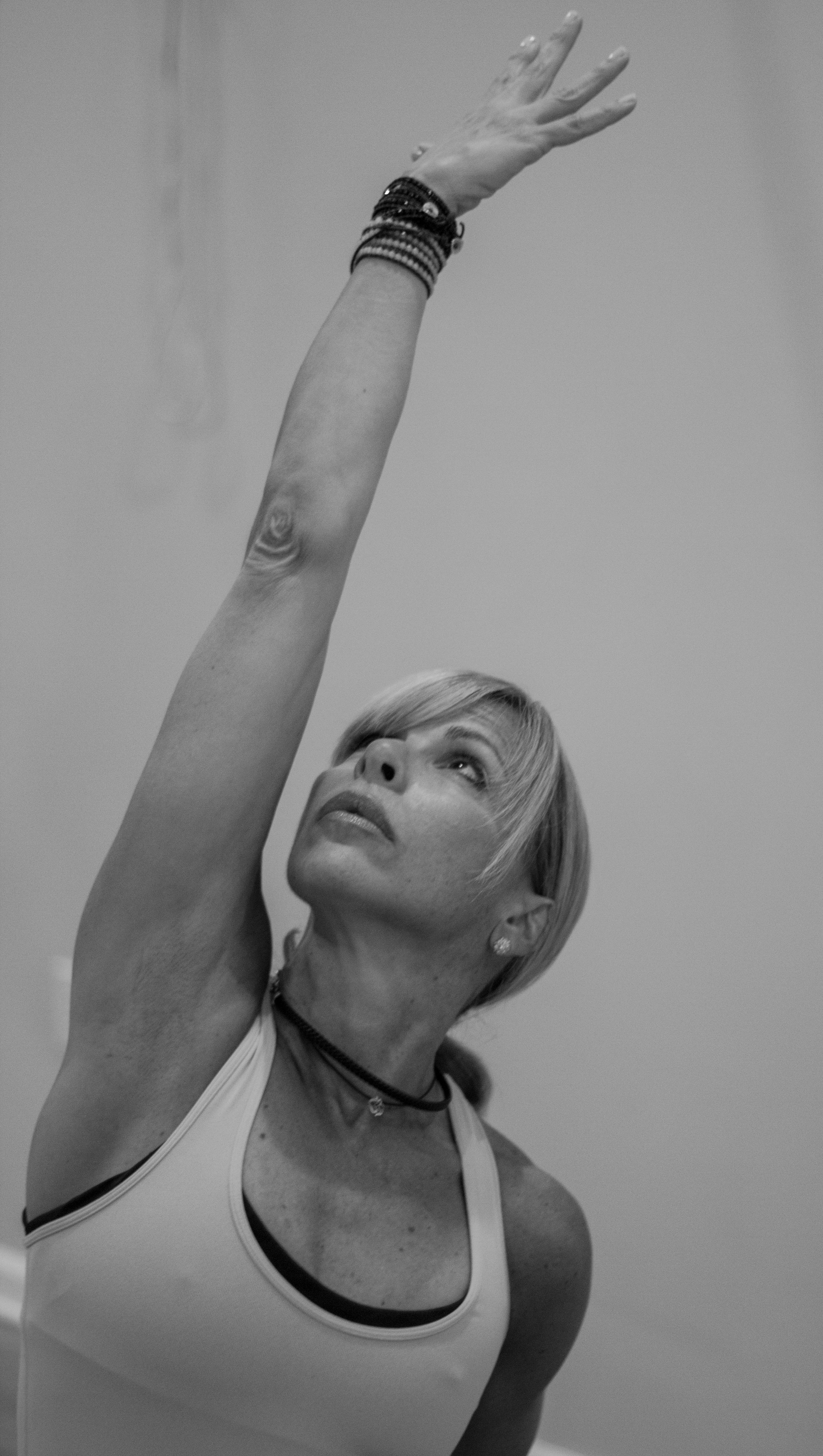 Yoga Matt Final Photos-63.jpg