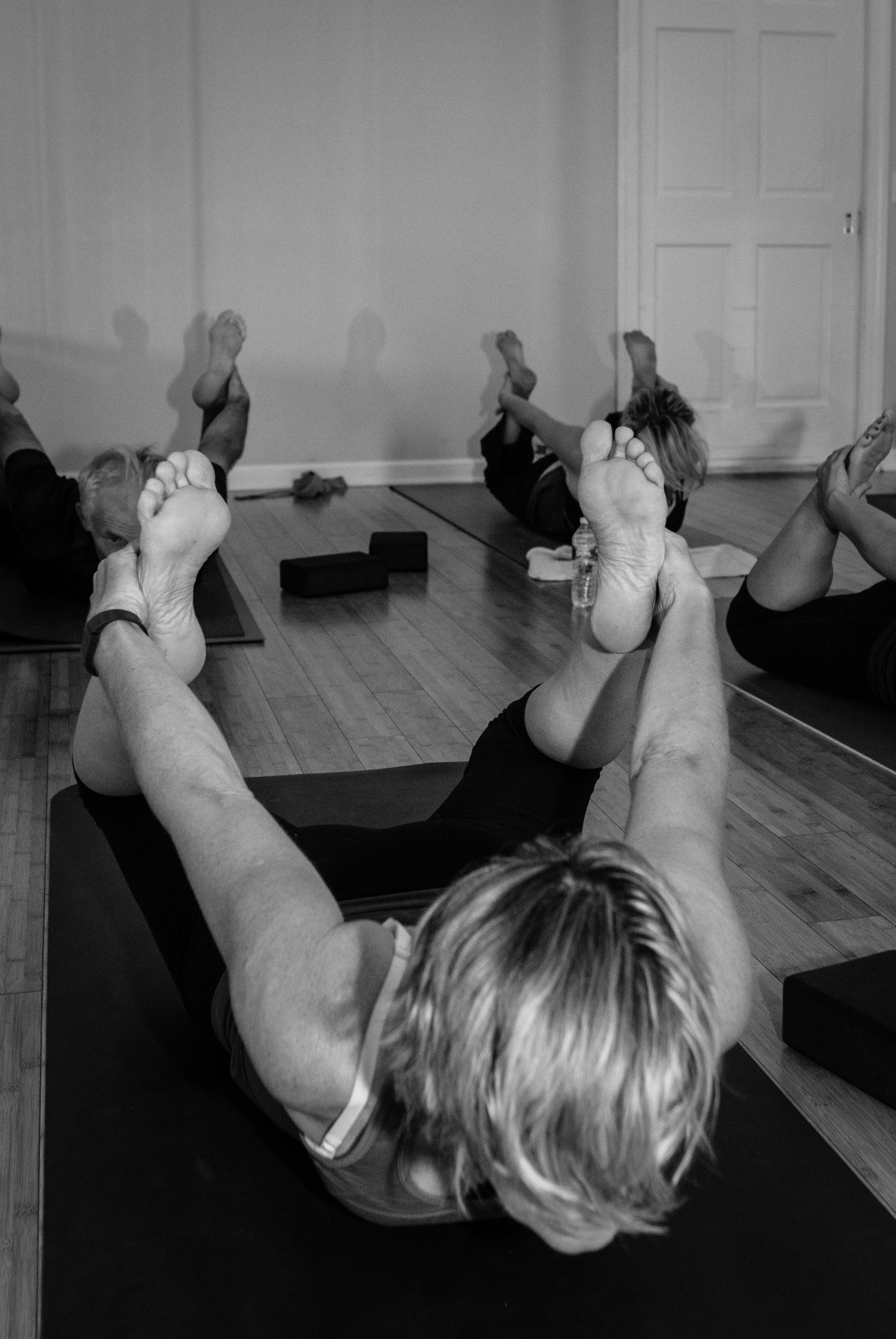 Yoga Matt Final Photos-60.jpg