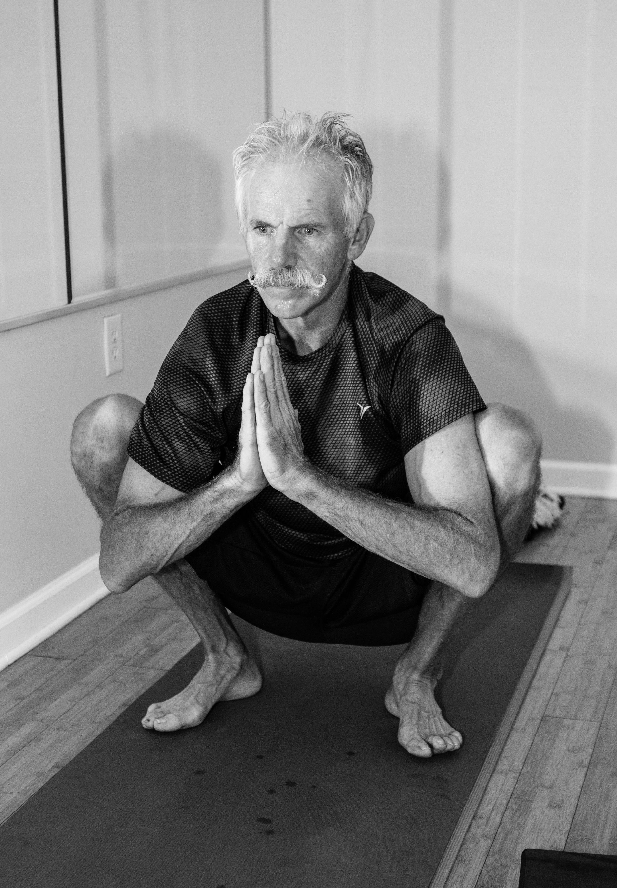 Yoga Matt Final Photos-57.jpg
