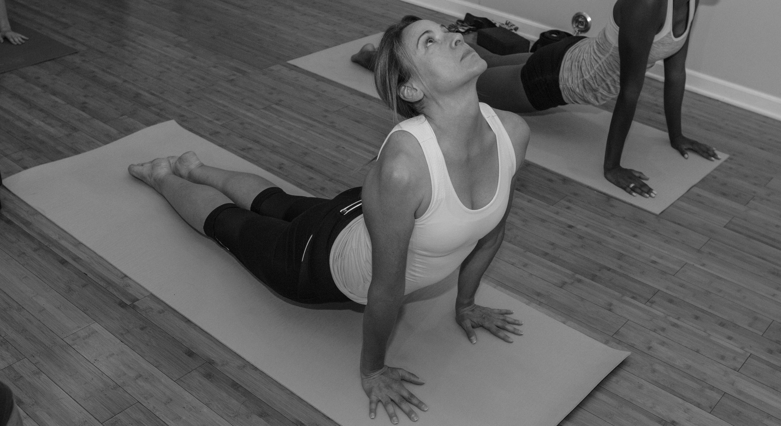 Yoga Matt Final Photos-46.jpg