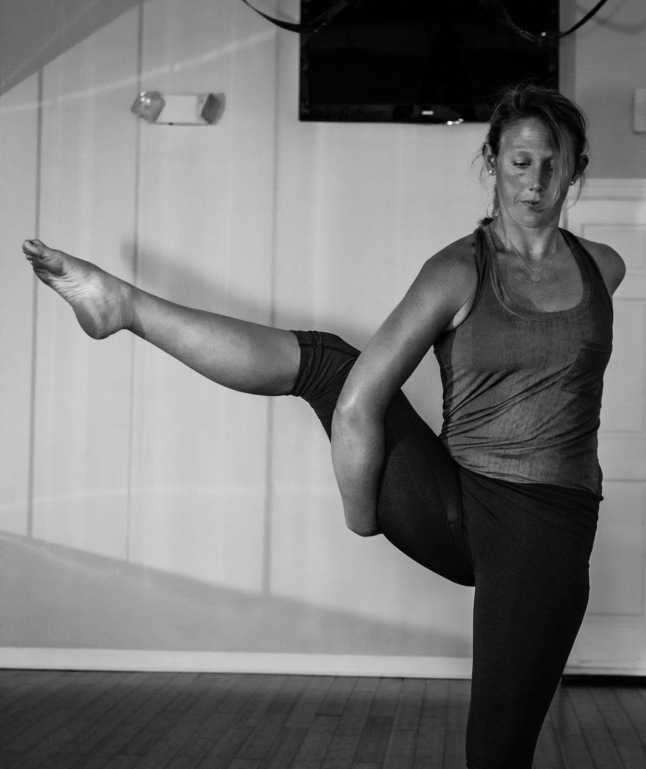 Yoga Matt Final Photos-40.jpg