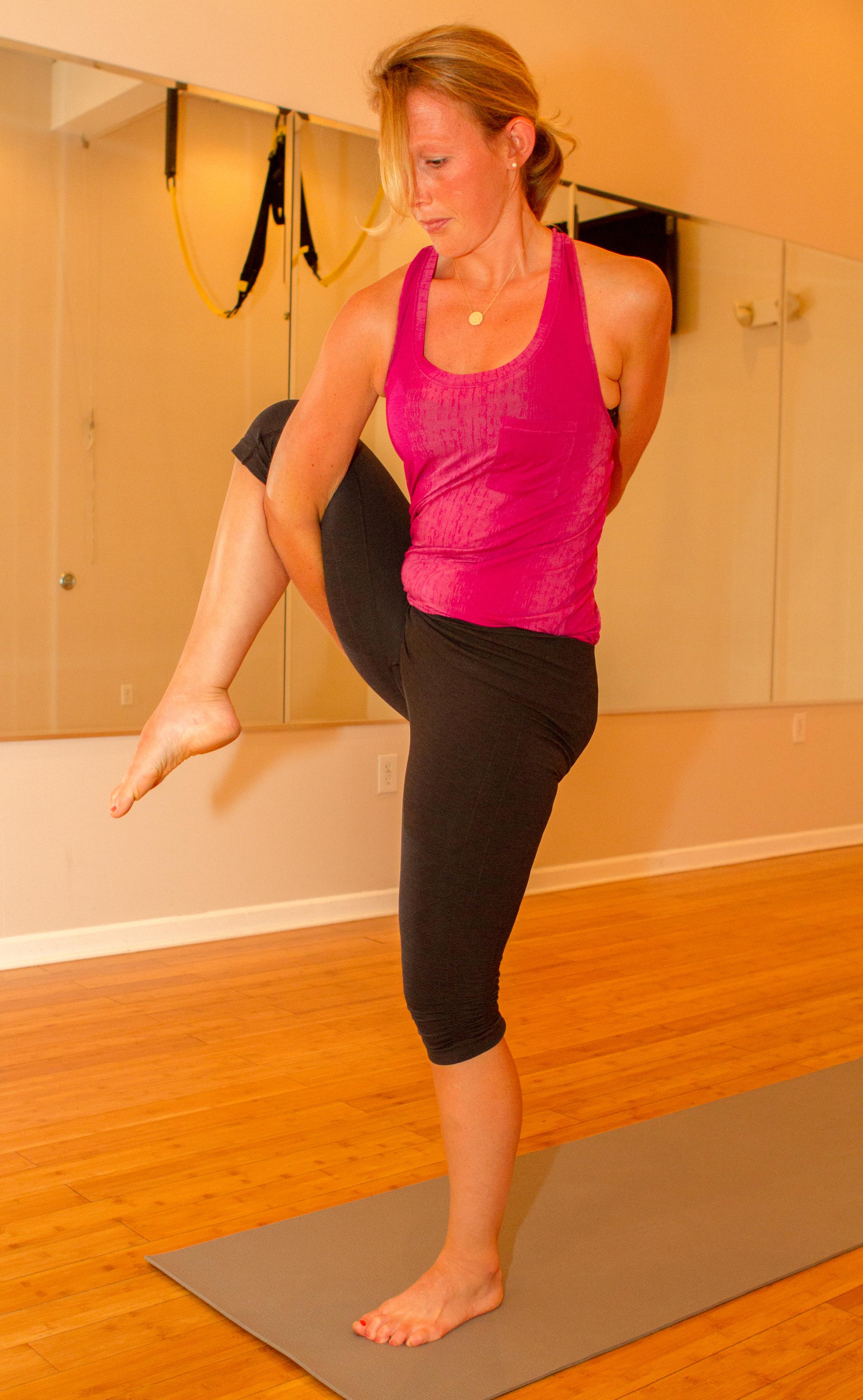 Yoga Matt Final Photos-39.jpg
