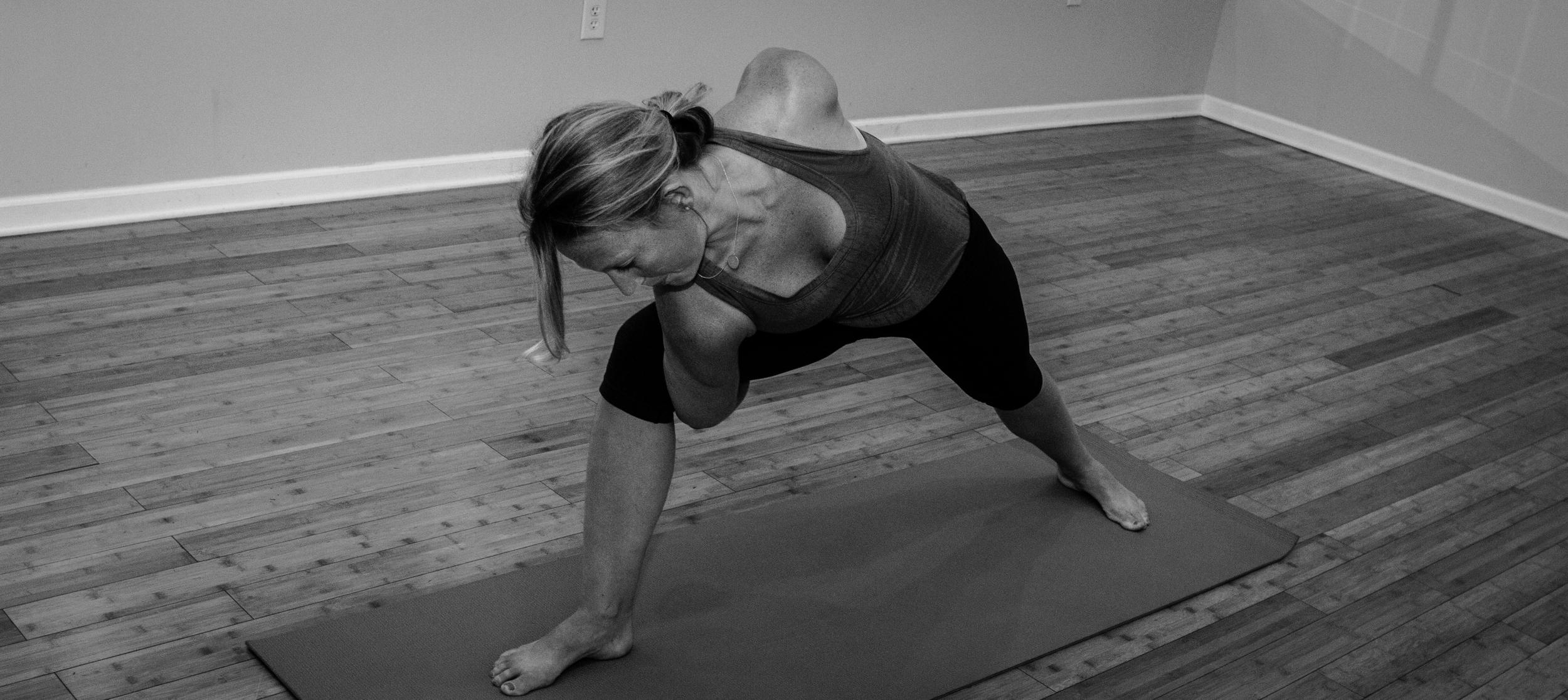 Yoga Matt Final Photos-38.jpg