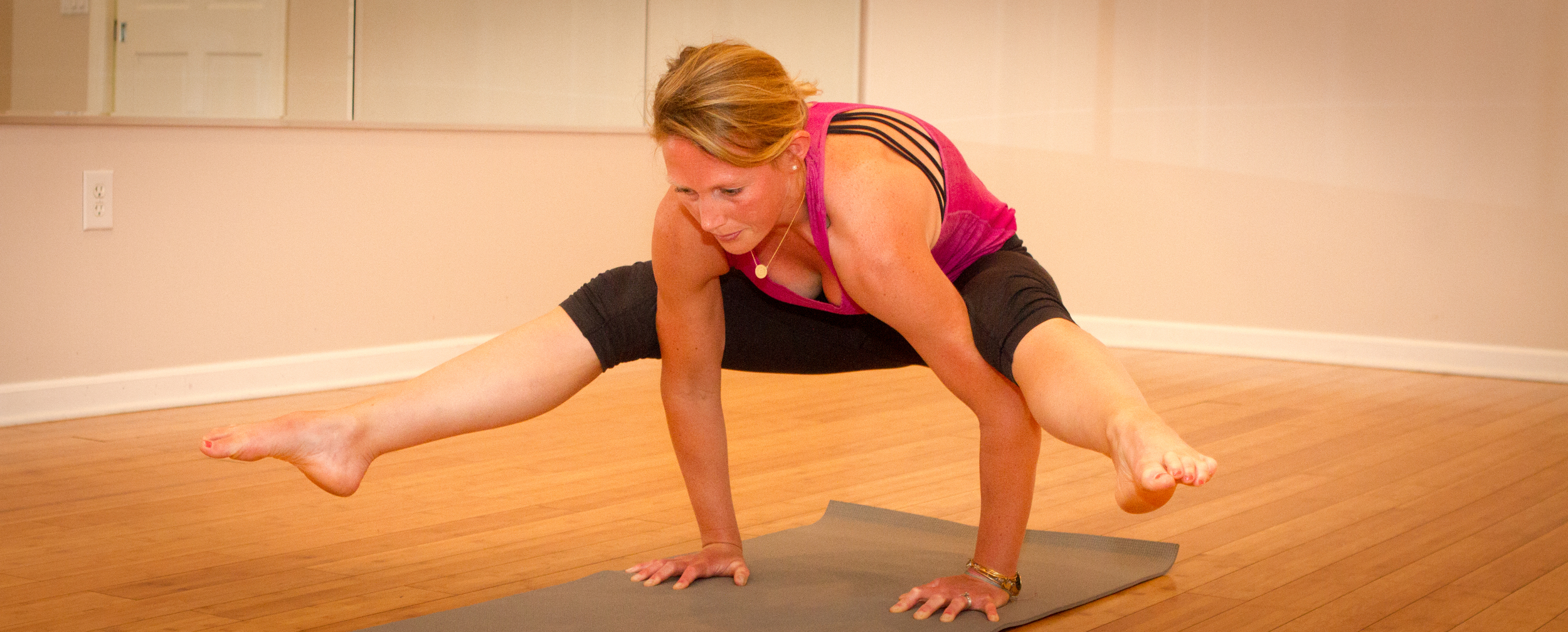 Yoga Matt Final Photos-37.jpg