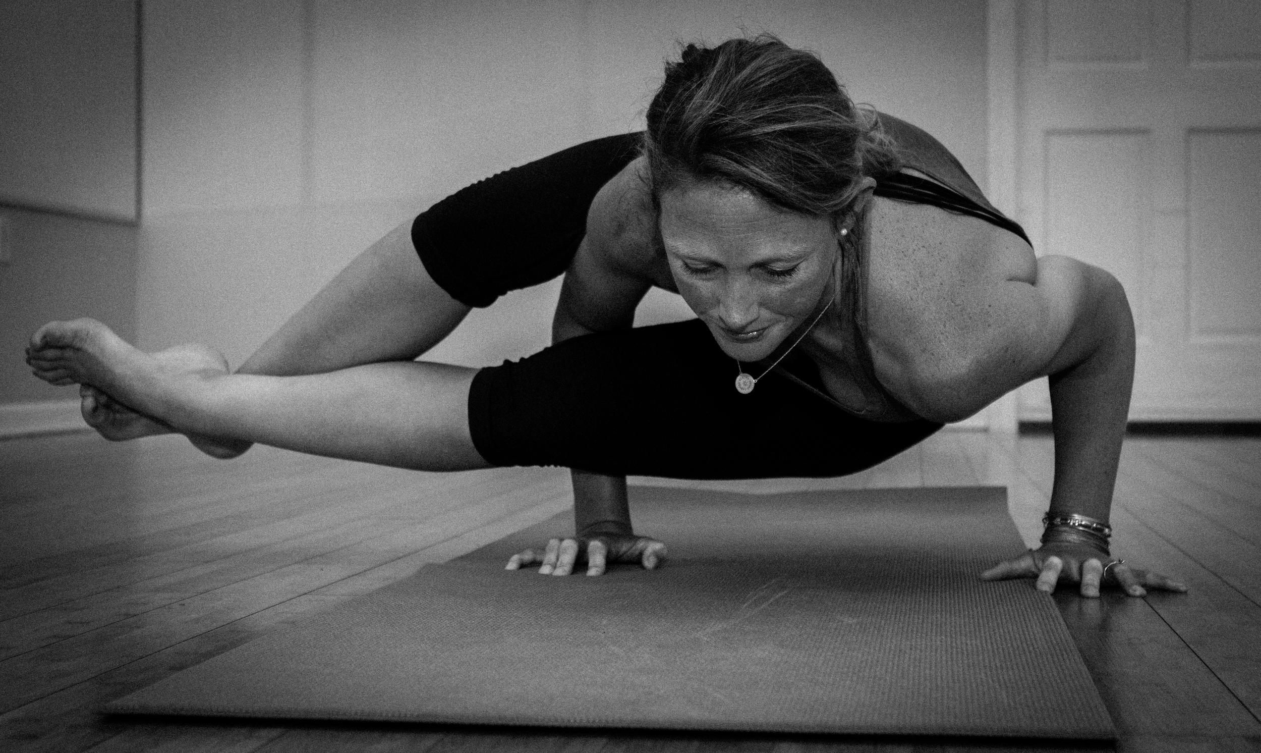 Yoga Matt Final Photos-36.jpg