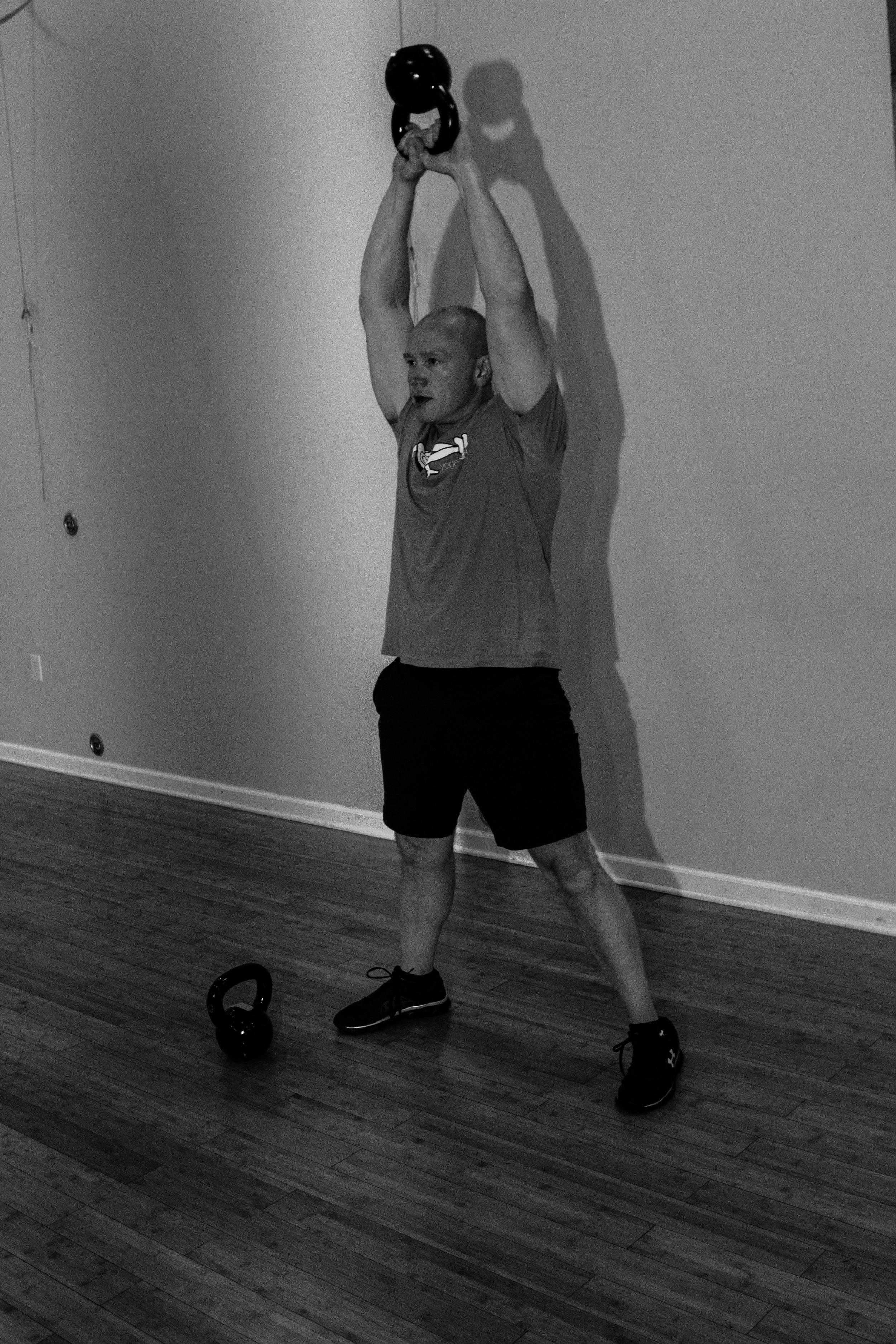 Yoga Matt Final Photos-28.jpg