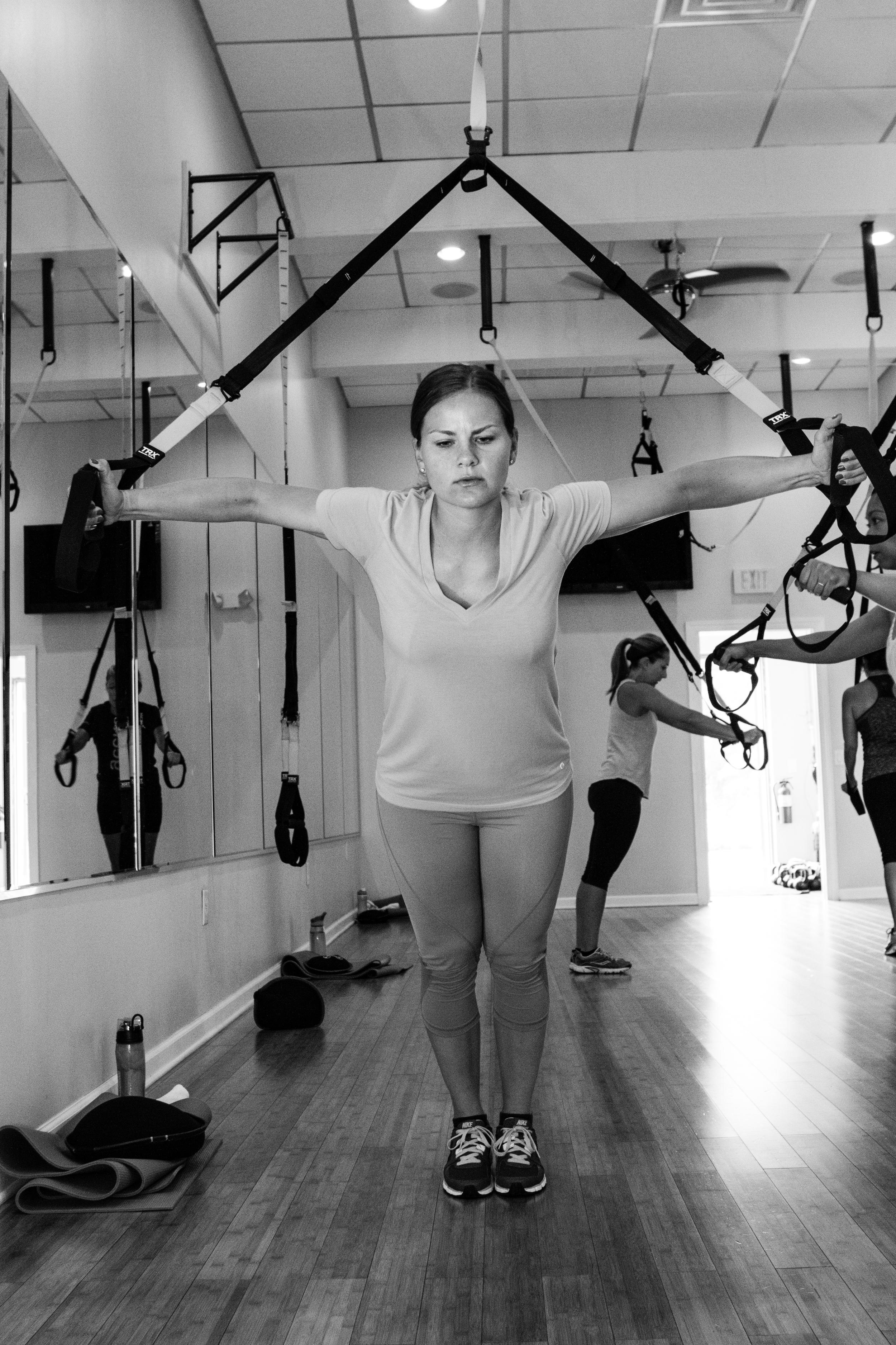 Yoga Matt Final Photos-15.jpg
