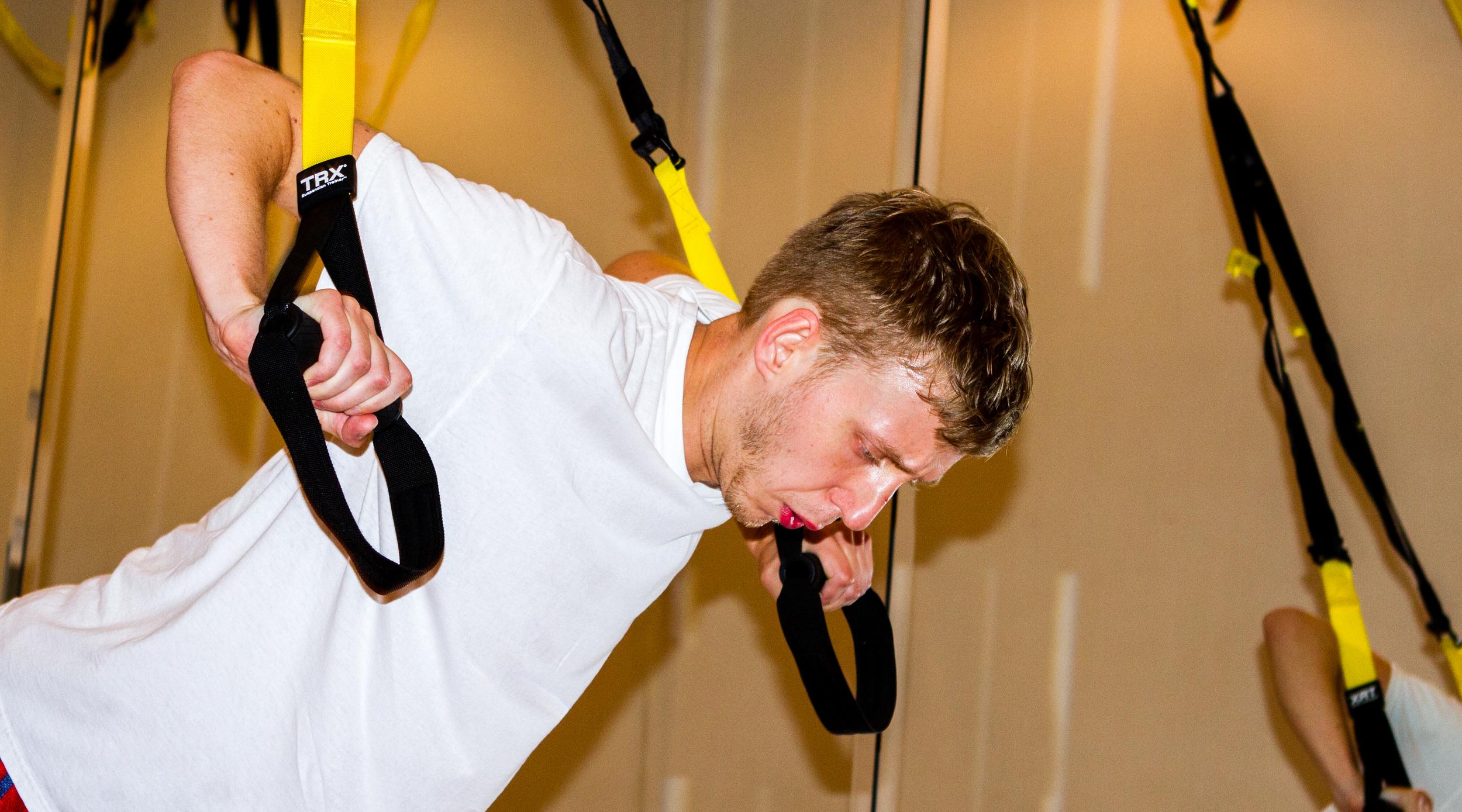 Yoga Matt Final Photos-9.jpg