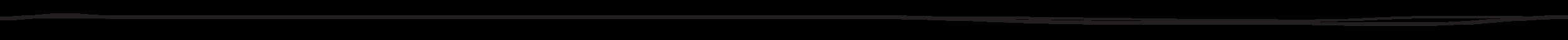 BF_long-line-med-4.png