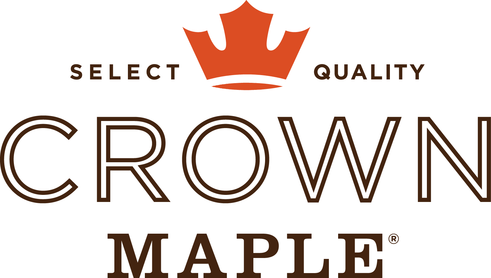 Crown Maple Logo 2017.png