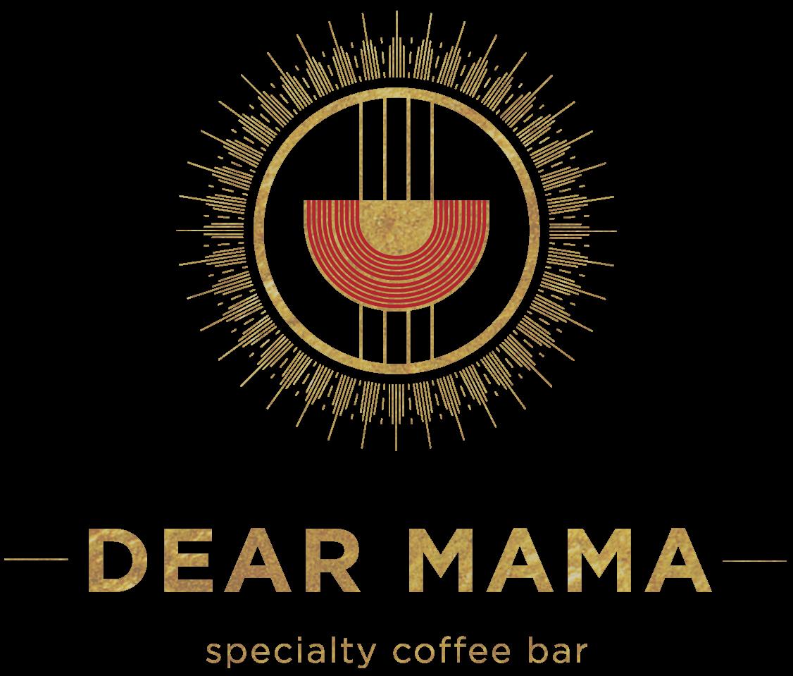 Dear Mama Logo.png