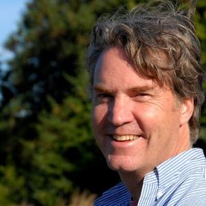Michael Schafbuch