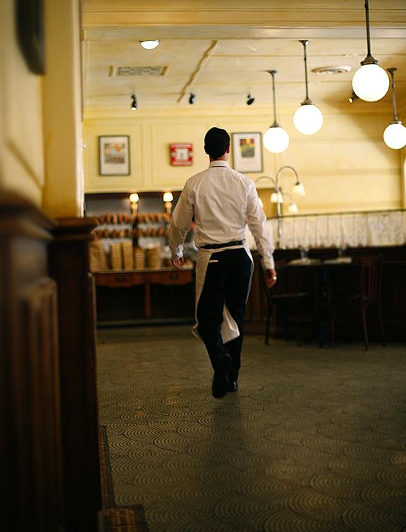 Waiter1.jpg