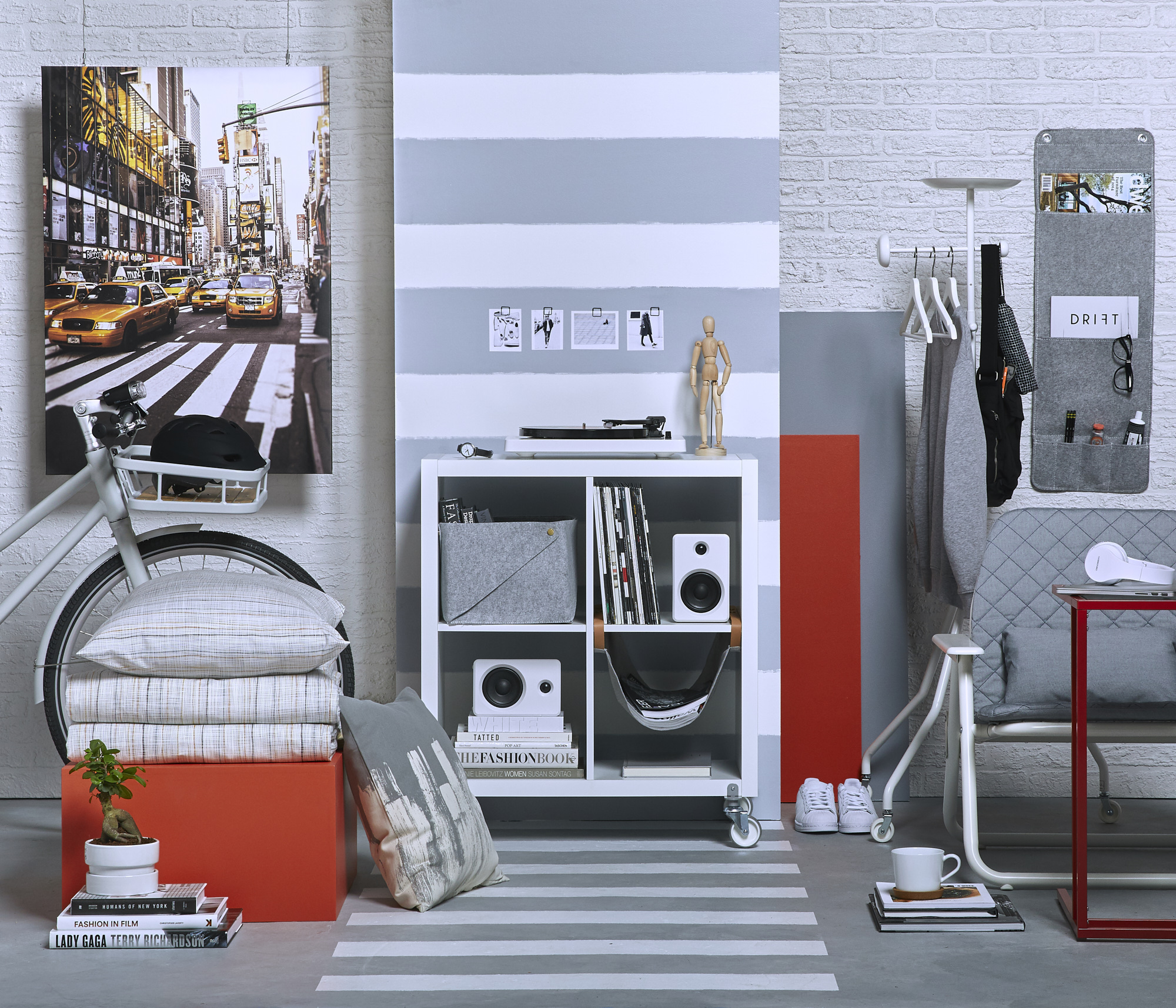 170503_IKEA_MPERSICO_1019.jpg