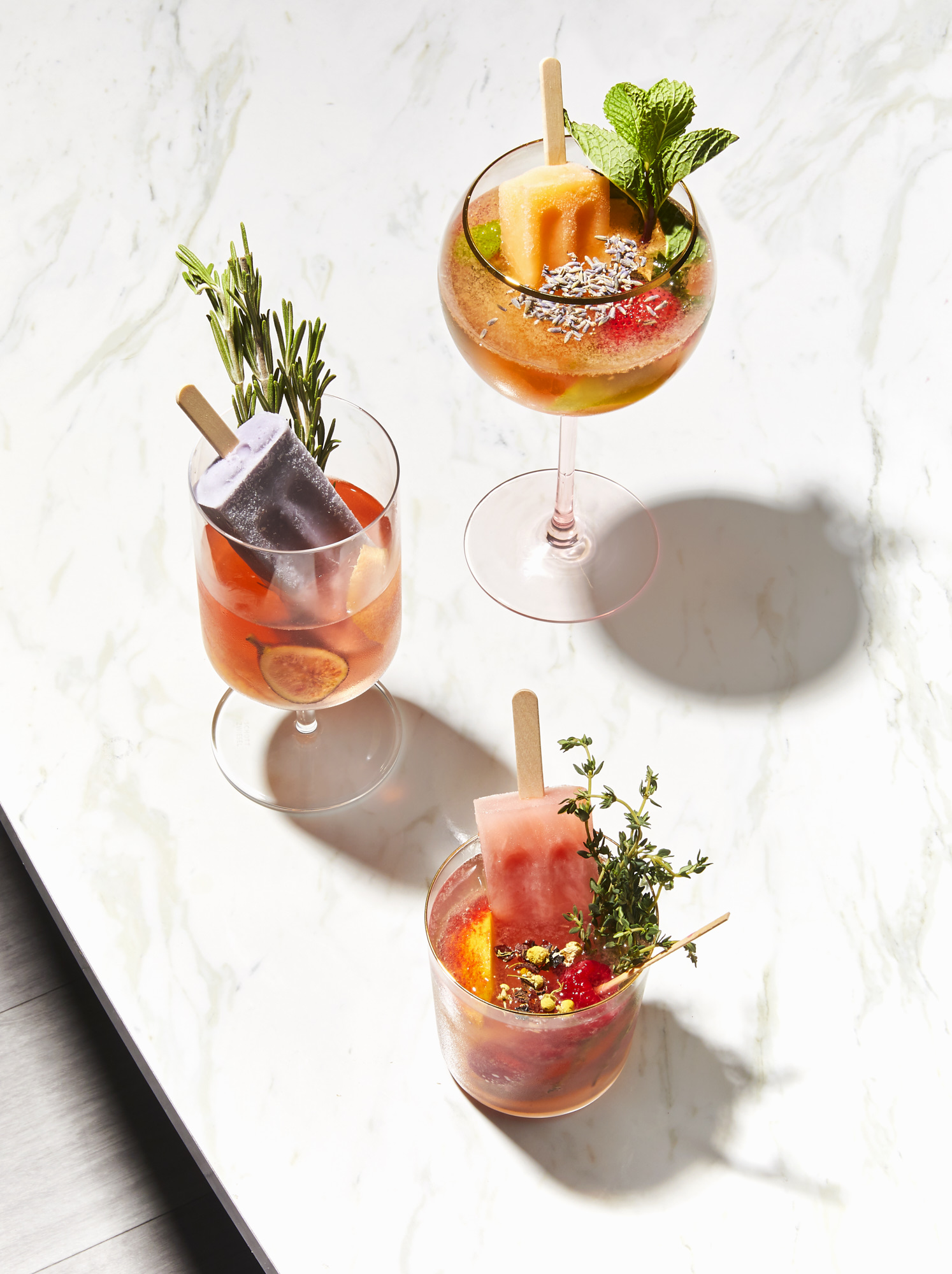 170914_SunsetDrinks0067A.jpg