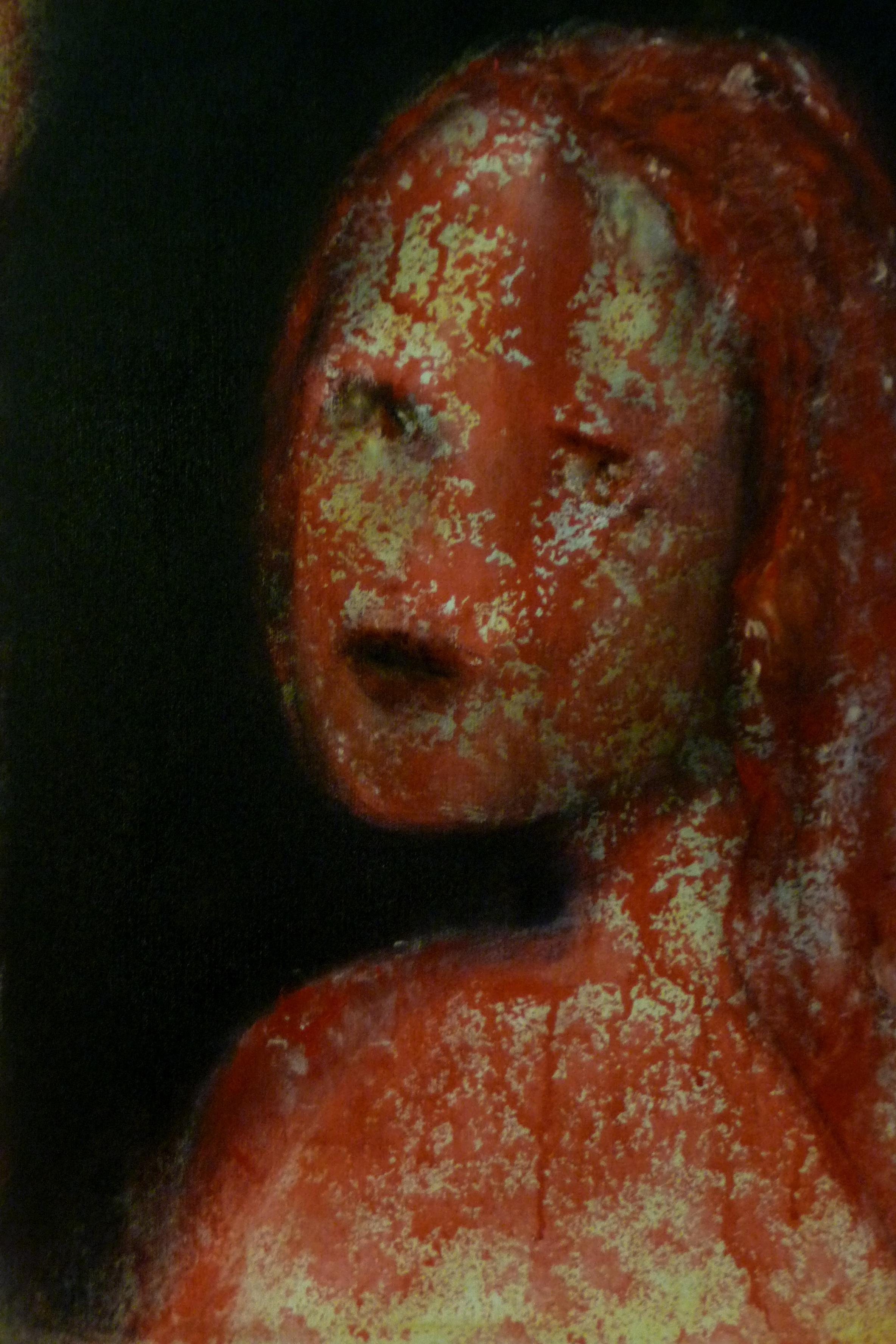 Manon Heupel_Mädchen rot_01.JPG