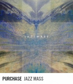 jazz-mass.jpg