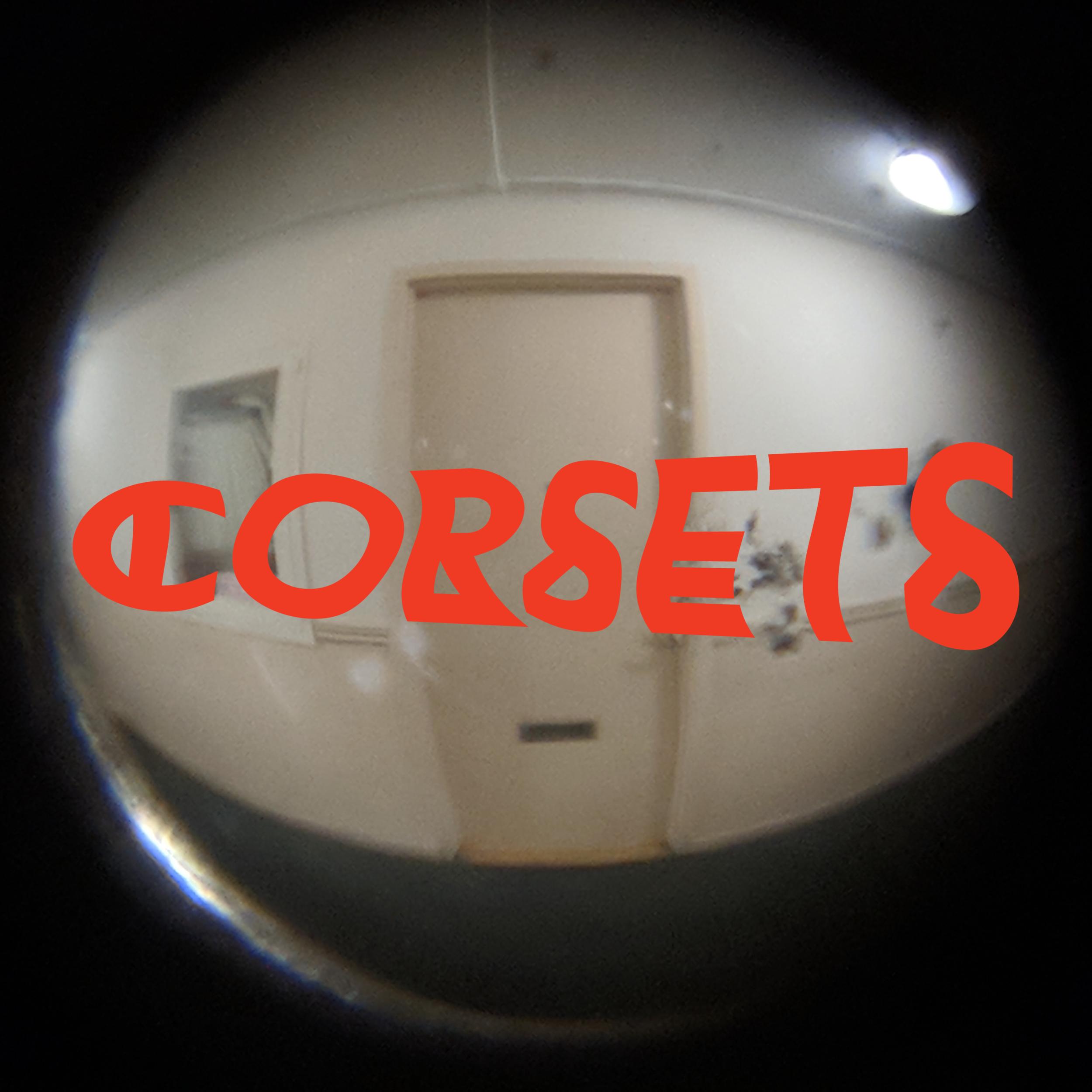 tesrAsset 3Corsets.png