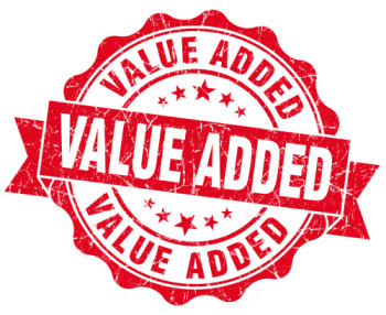 value added.jpg