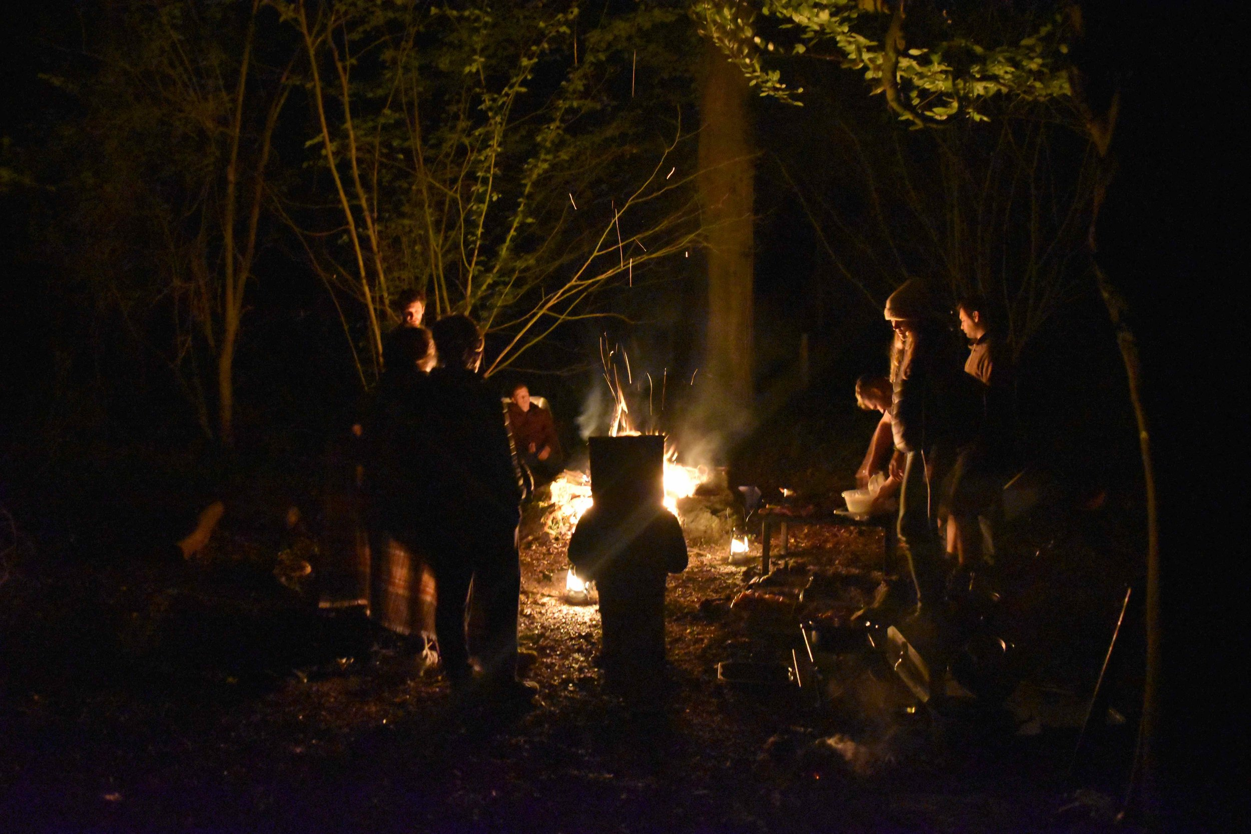 Campfire from behind.jpg
