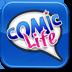 comic_life.jpg