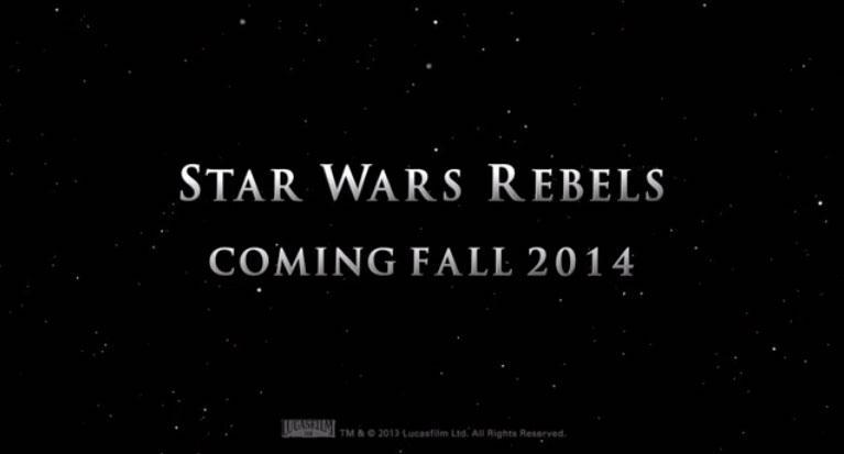 Star-Wars-Rebels.jpg
