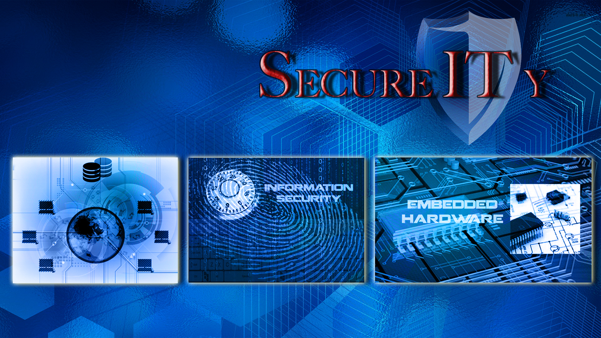 SecureIT (1).jpg