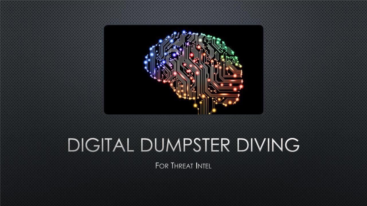 Digital Dumpster Diving - DC416 180719.jpg