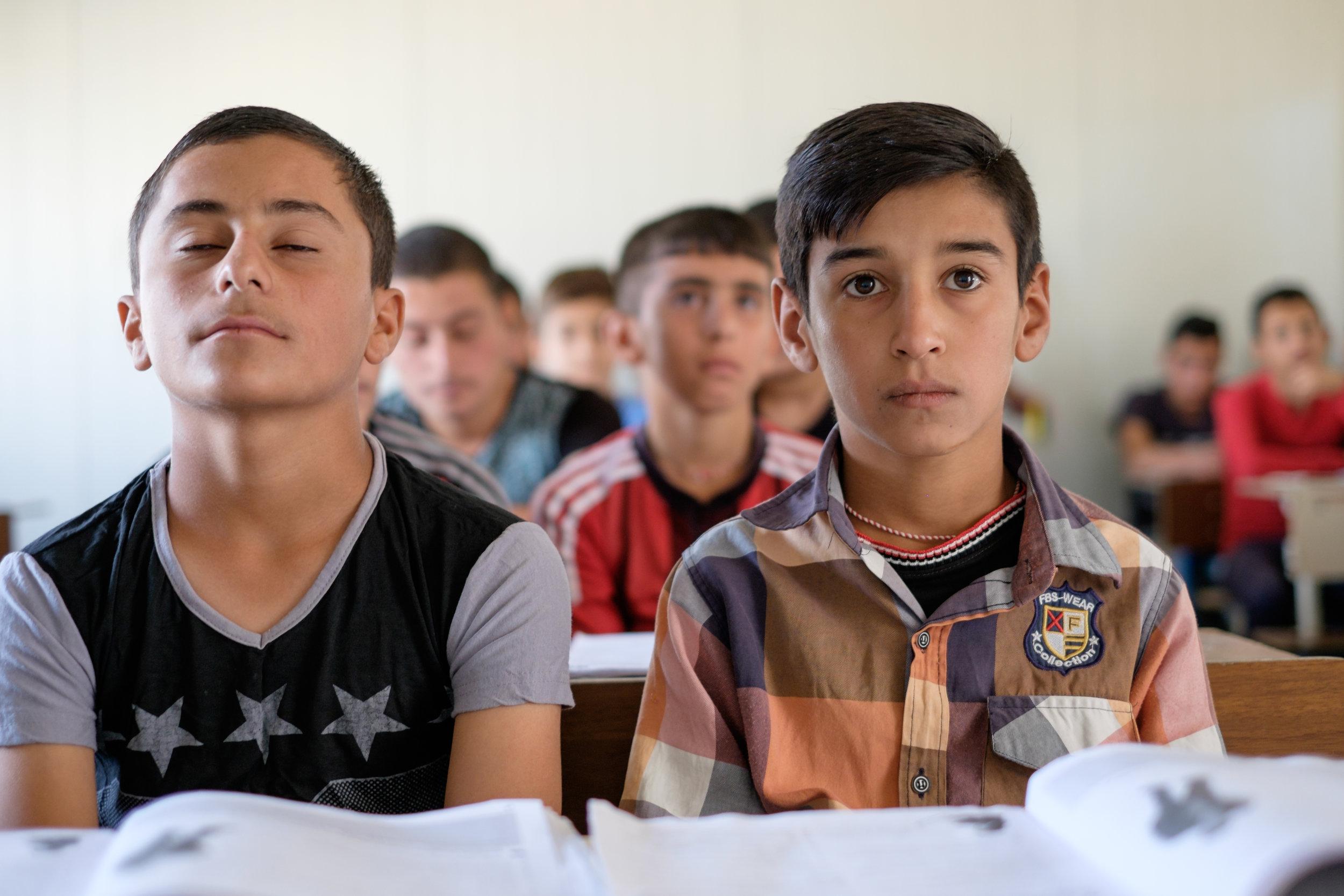 Kurdistan-0009.jpg