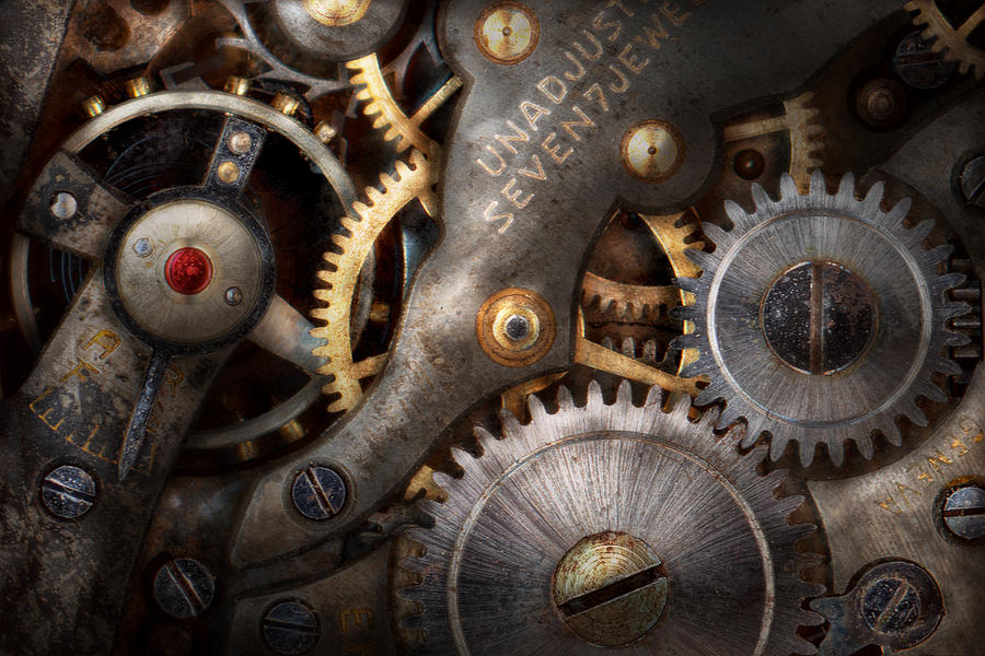 steampunk-gears-horology-mike-savad.jpg