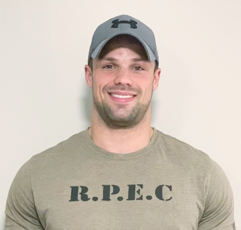 Adam Jackowski   B.S. Exercise Science, ACE-CPT  With a B.S. in Exercise Science, and lifelong passion for exercise and wellness, Adam is a dynamic trainer and a true student of the game. Born and raised on the east coast, Adam shares his knowledge of functional movement and performance training with athletes, and weekend warriors alike.