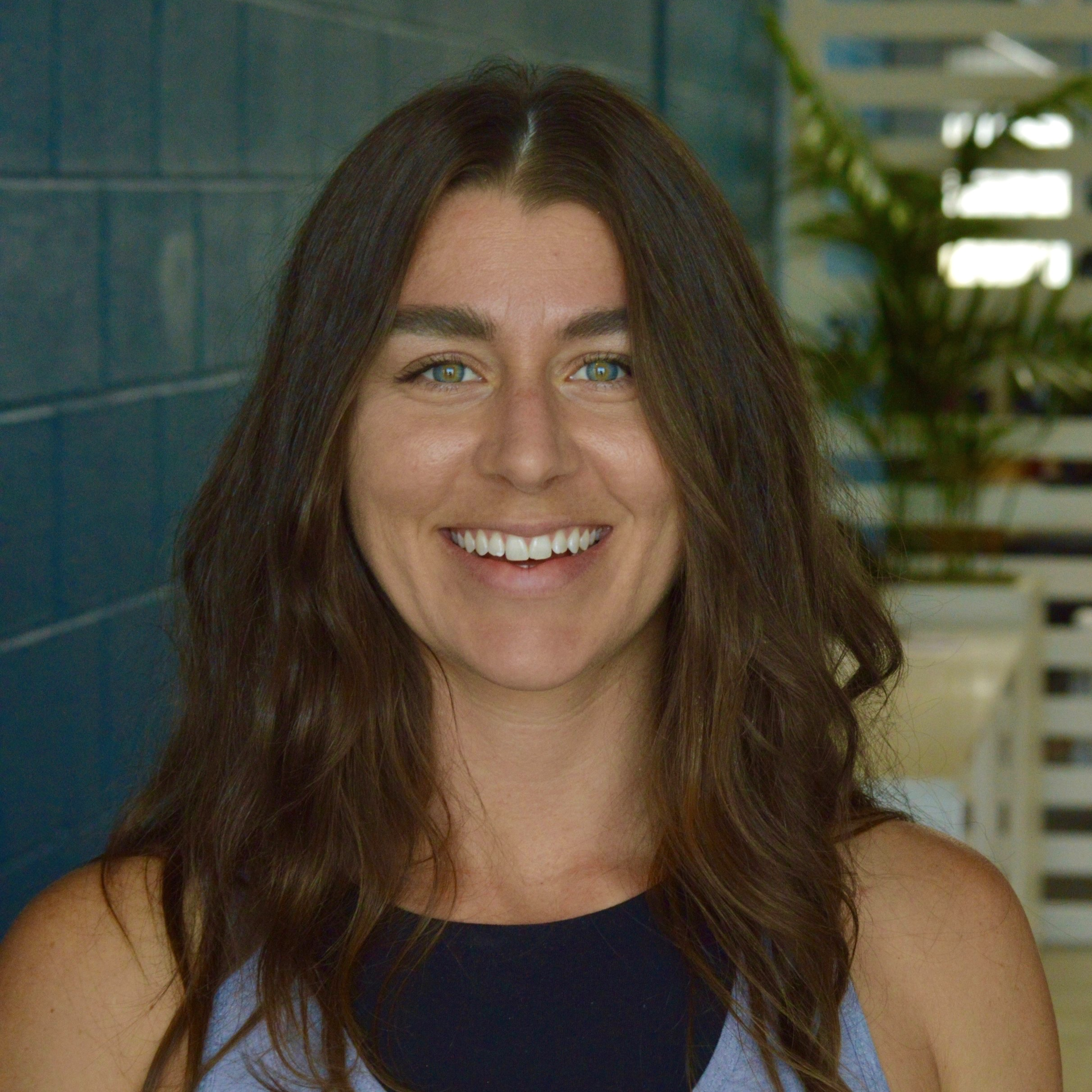 Elle Bandy  NASM-CPT  Meeting challenges has been something Elle has done her entire life, but after an automobile accident that almost claimed her ability to walk, she made surpassing challenges a major part of her daily regimen. Elle is a competitive powerlifter and proof that anything is possible when you stop listening to others, and start cultivating your inner voice. Elle is the perfect trainer for anyone looking to focus on the finer details of strength and conditioning.