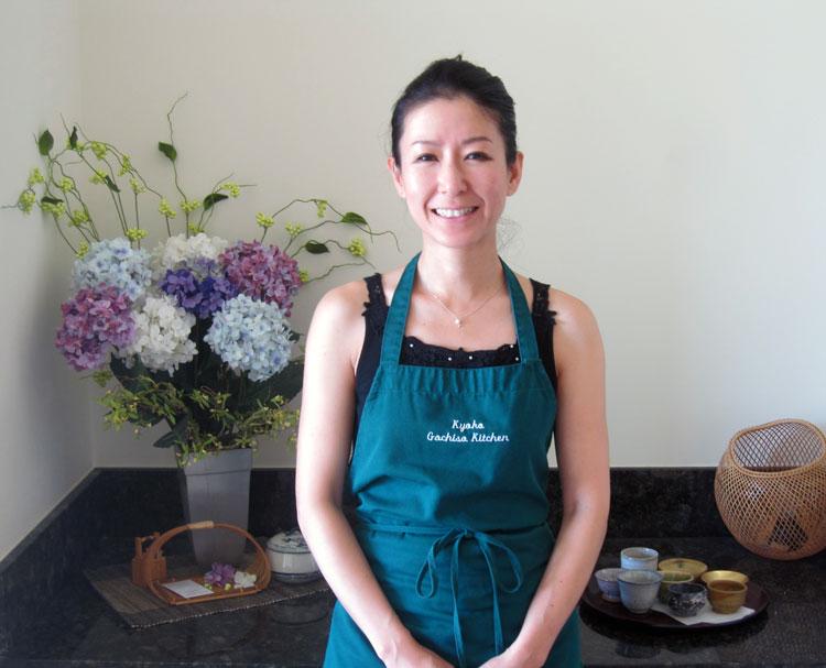 gochiso-kitchen-about-photo-w.jpg