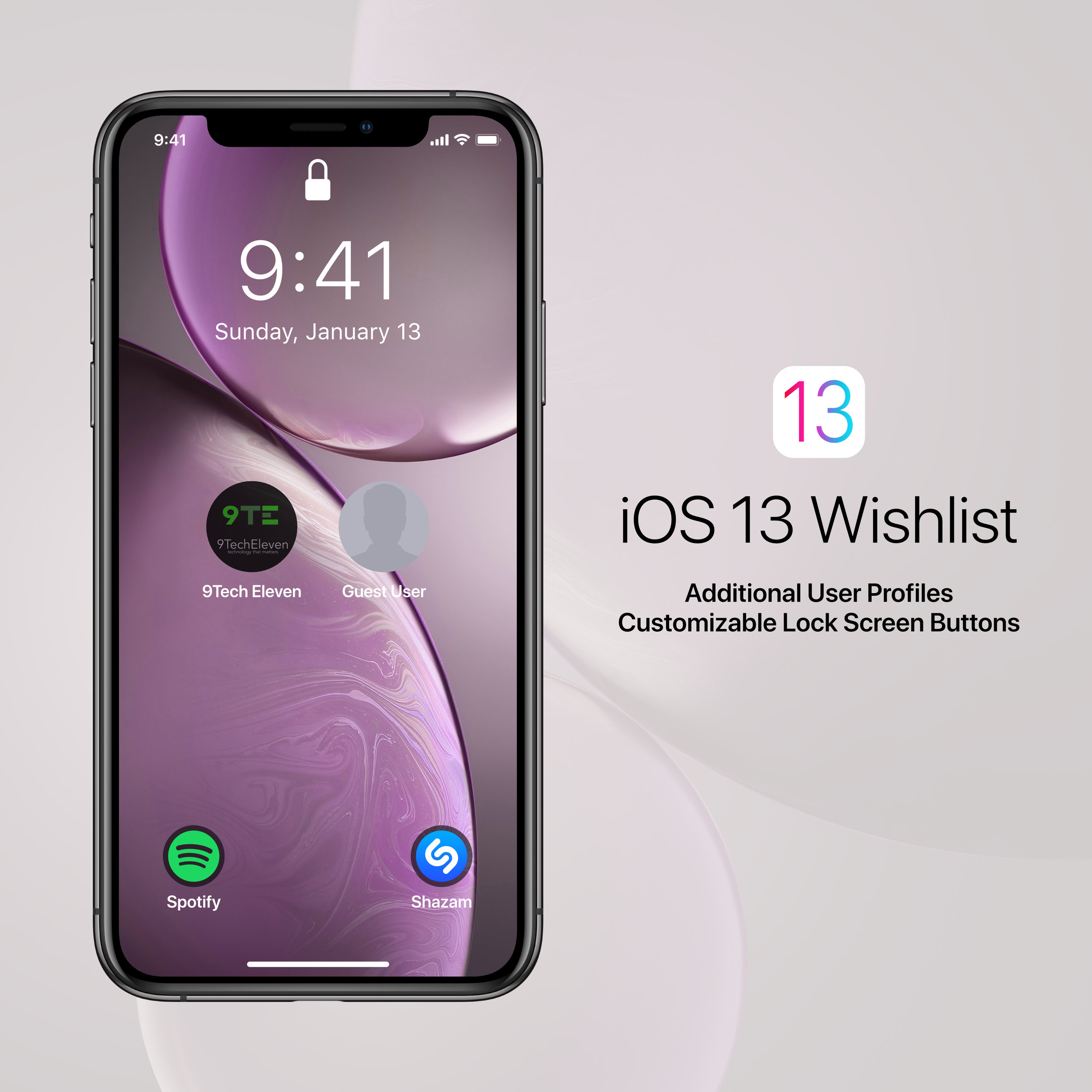 Iphone 11 Wallpapers Download Now 9 Tech Eleven