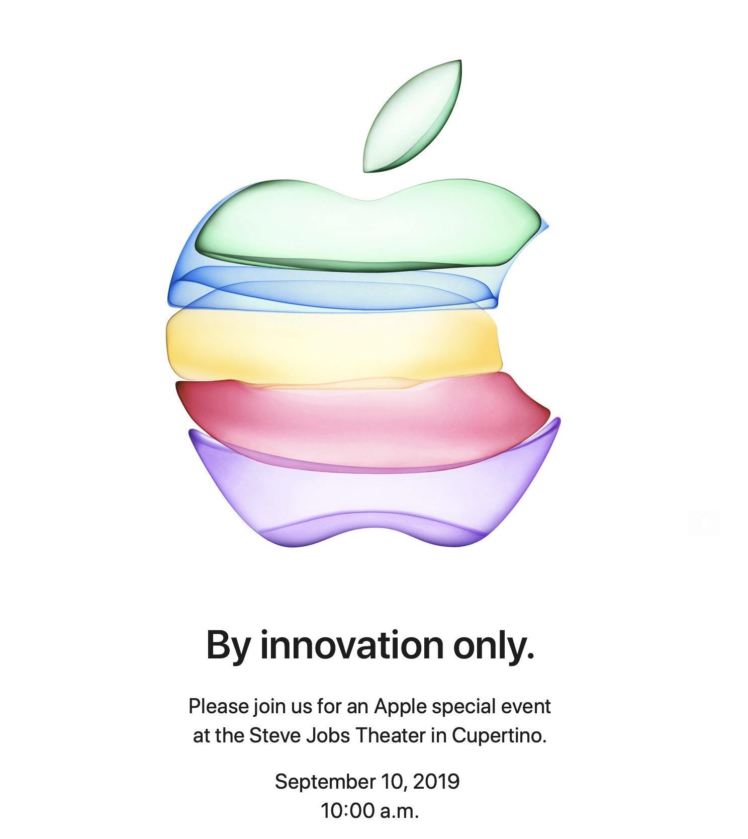 September Apple Event Wallpapers 9 Tech Eleven
