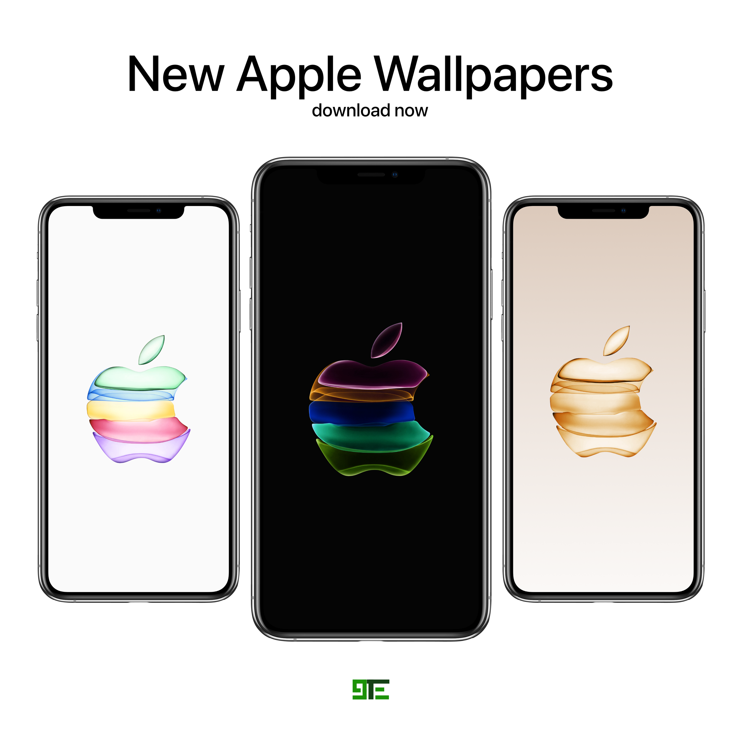 September Apple Event Wallpapers 9 Tech Eleven