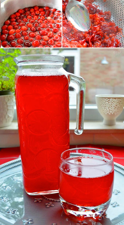 OTSP_cranberry_drink_recipe7.jpg