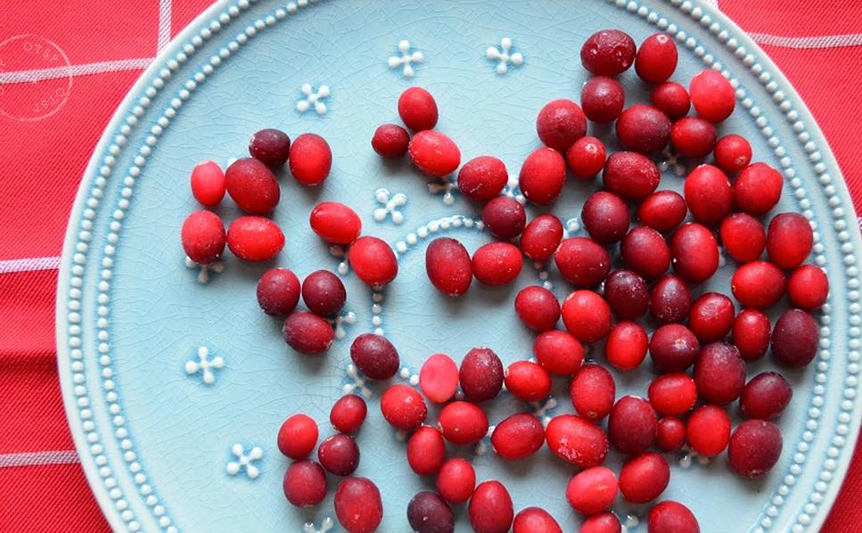 cranberryheader.jpg