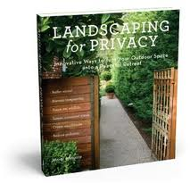 OTSP_landscaping_for_privacy.jpeg