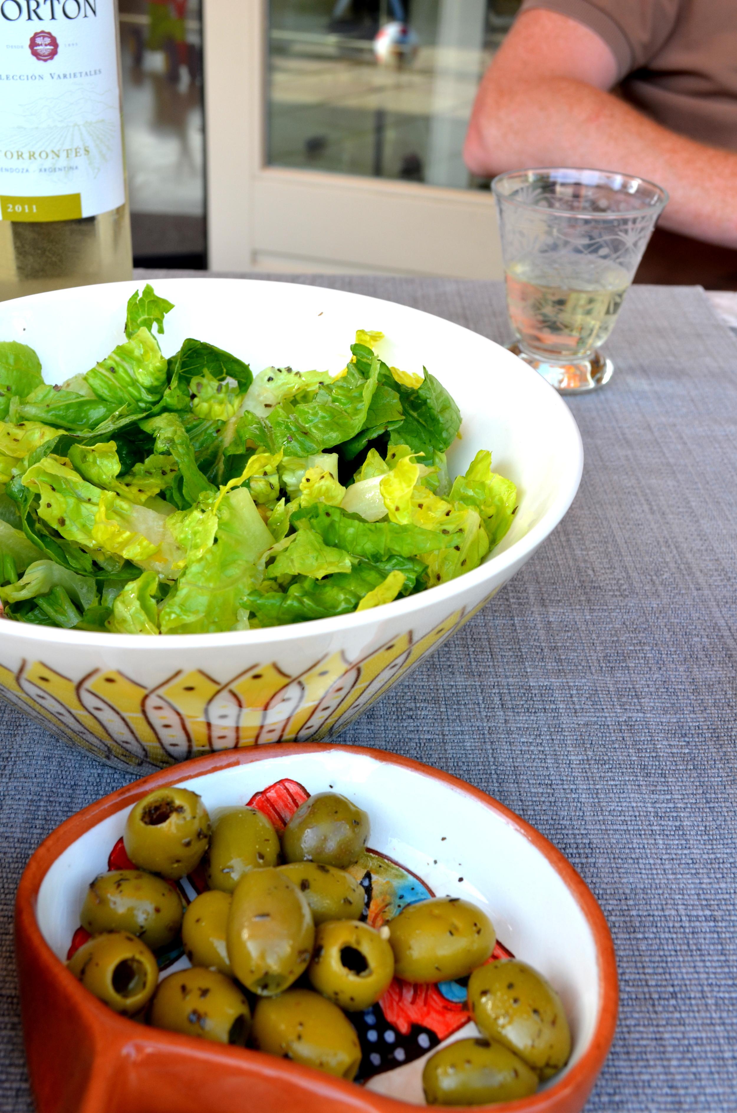 saladolives,  Nudo Italia Olive Oil, adopt a tree, italy, nudoitalia.com