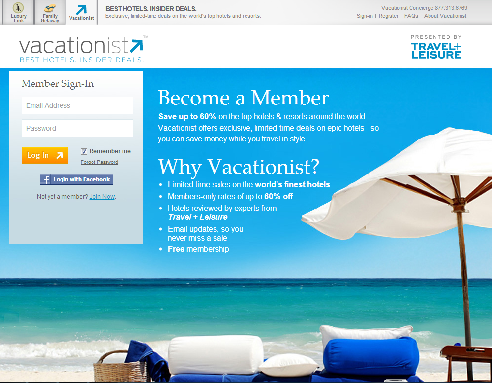vacationist.png