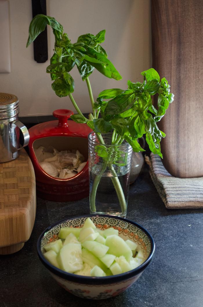 salad5.jpg