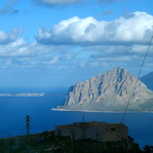 OTSP_agritourismo_sicily_cliff3.jpg