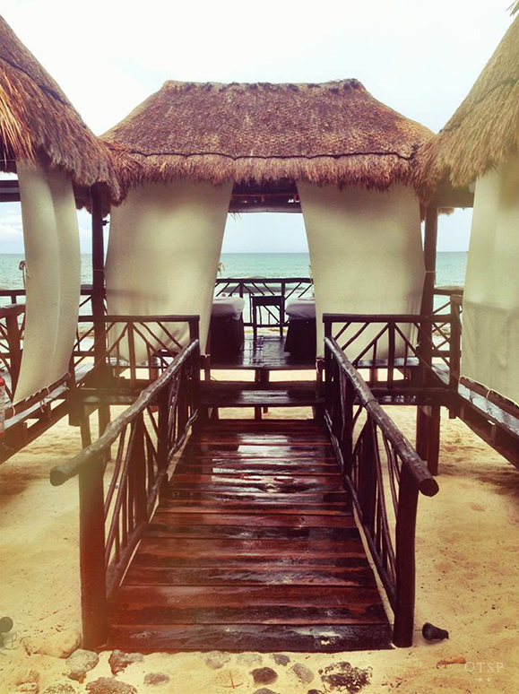 Riviera Maya Honeymoon Take 2   in:  Inspired Travel